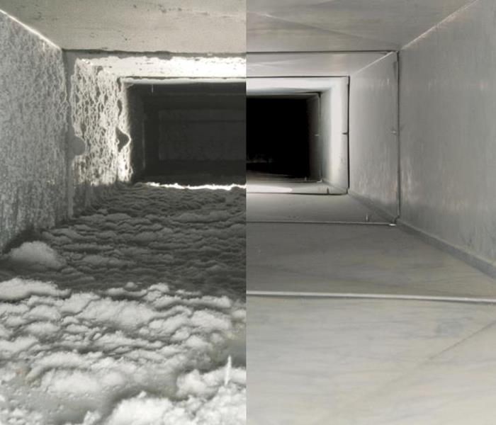 Commercial Is it Necessary to Clean Commercial Air Ducts